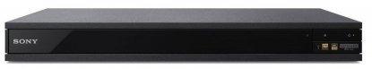 Sony UDP-X800