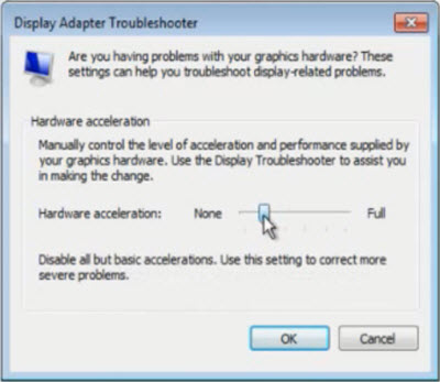 Know Everything about: Hardware Acceleration in Windows 10 – Open