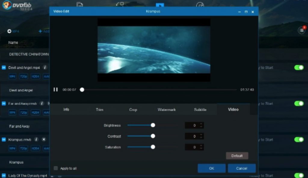 Top 5 Alternatives to MakeMKV for Windows | Love Media Players