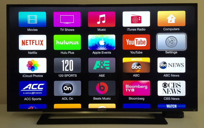 How to Convert Any Video to M3U8 for Streaming to Apple TV