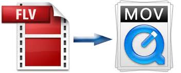 How to Change FLV to M3U8 format for Playing with QuickTime on Mac
