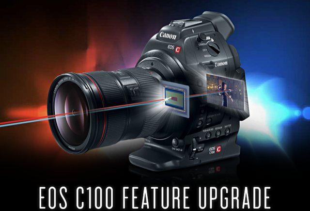 How to Solve Canon C100 AVCHD MP4 not Edited by Davinci Resolve on Mac?