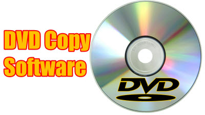 How to Make a Copy/Backup of Halloween DVD movies to Mac El Capitan?
