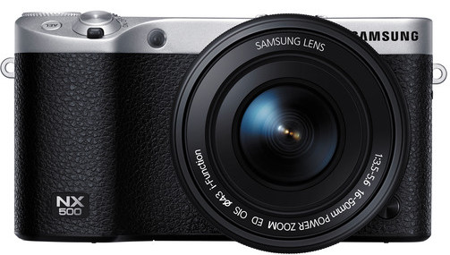 Import/Edit Samsung NX500 4K H.265 with Premiere Pro CC Mac OS X El Capitan