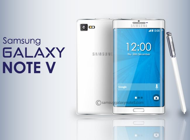 How to Transfer Supported or Unsupported Videos to Samsung Galaxy Note 5?