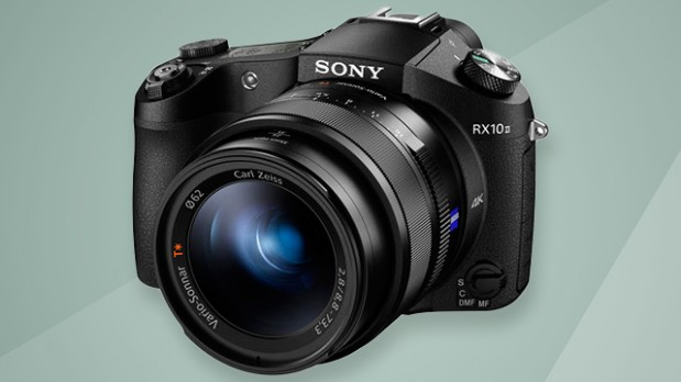 Import and Edit Sony RX10 II XAVC S with FCP 6/7 Mac OS X El Capitan