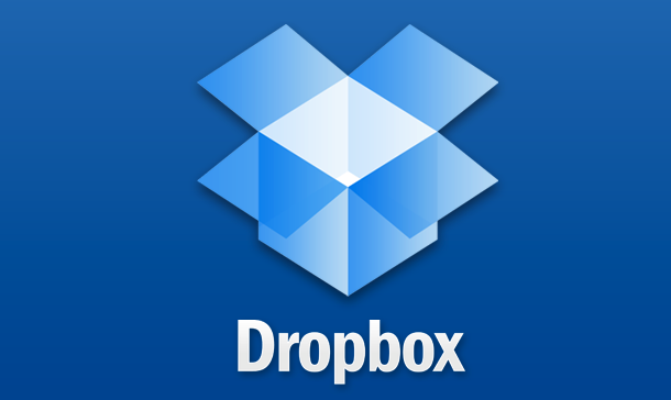How to Upload DVD movies to Dropbox Through Website?