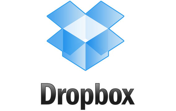 Backup and Upload Blu-ray Movies to Dropbox for Easy Viewing and Sharing