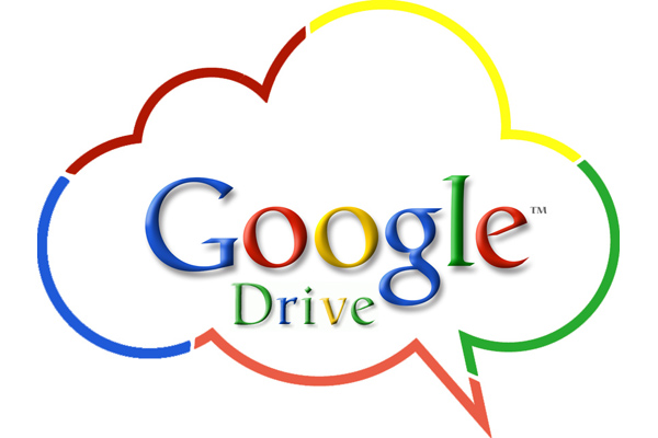 Compress and Upload 2D/3D Blu-ray Movies to Google Drive in High Quality