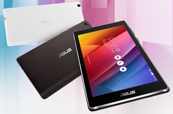 Play iTunes DRM Videos/Movies/TV Shows/Podcast on Asus ZenPad C 7.0