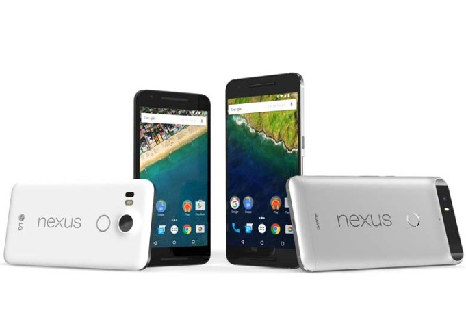 How to Enjoy and Play Blu-ray/DVD on Nexus 5X/6P