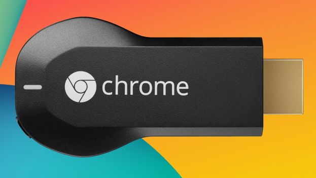 How to Watch and Play Blu-ray/DVD Movies on Chromecast 2 Windows Mac?