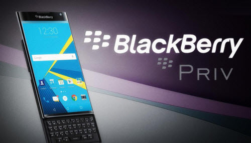 How to Play AVI, WMV, MKV, FLV, MXF, Tivo on Blackberry Priv?