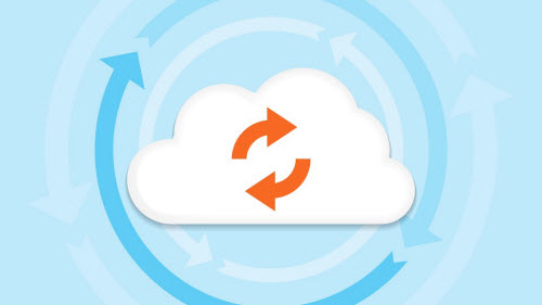How to Restore Deleted or Lost Files from iCloud Backup Files?