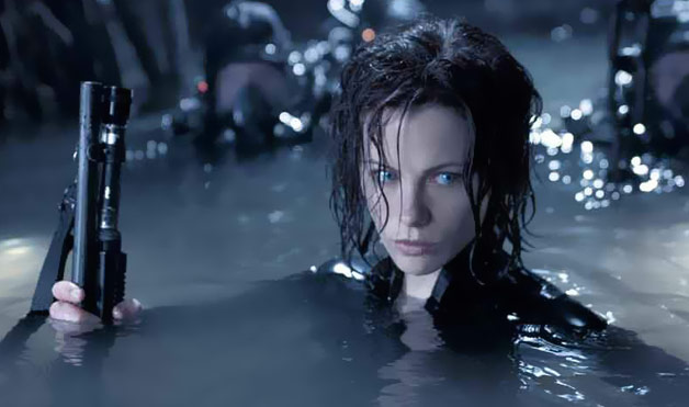 Watch 20 Best Blu-ray/DVD/Online Vampire Movies on Windows and Mac