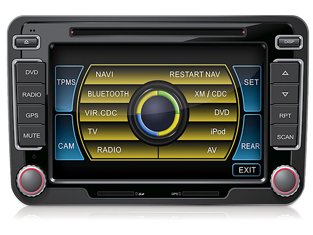 Convert all Videos Movies to Low-res Divx for using in Car Entertainment System