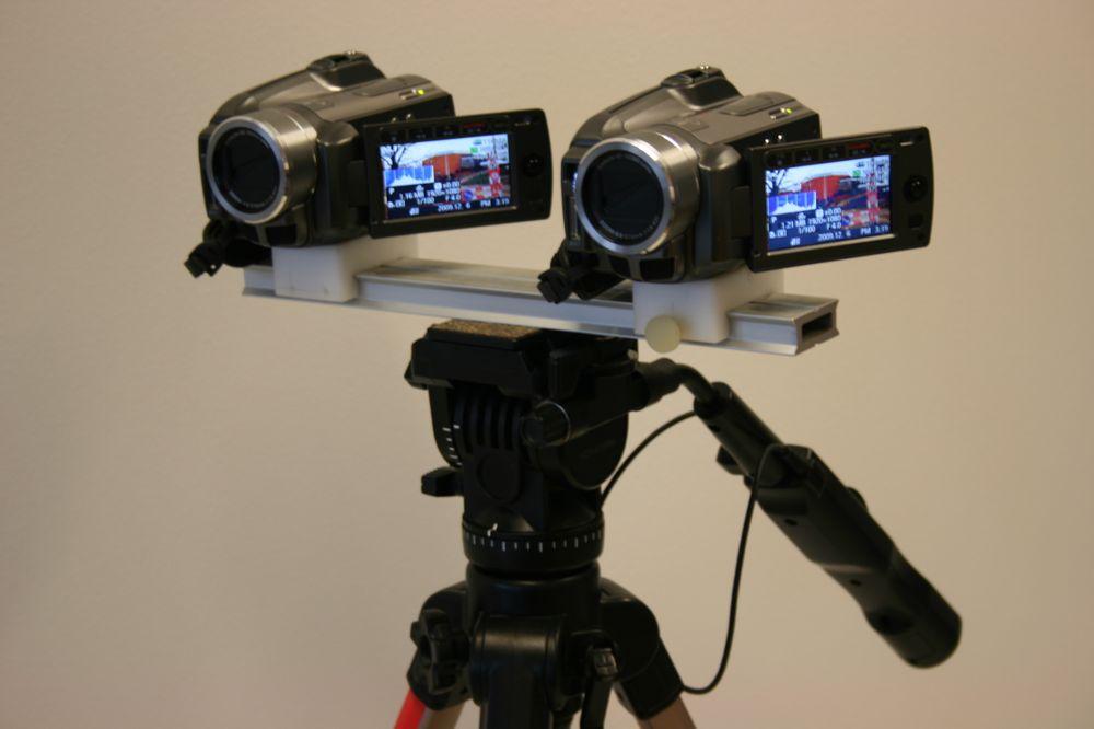 Import and Stream 3D MVC Movies to Apple TV 4 Via Plex Media Server