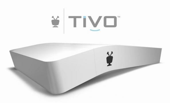 Best Way to Stream Blu-ray Movies to Tivo Bolt via Plex Media Server