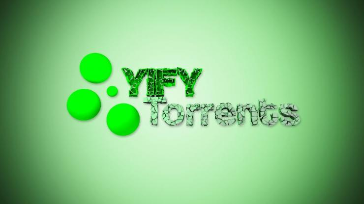 Download & Play YIFY Movies without YIFY Movies Official Codecs