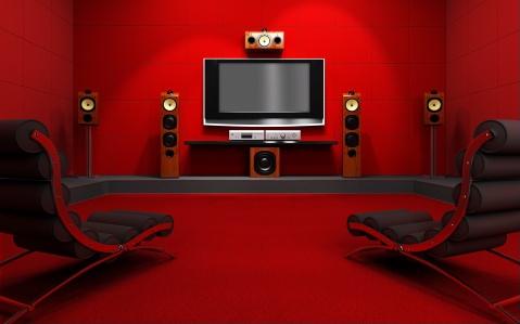 Rip Blu-ray/DVD to MP4/MKV for Streaming to TV via Home Media Center