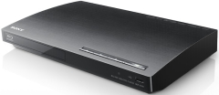 How to Watch Video and Movies on Sony Blu-ray Disc Player via USB Stick?