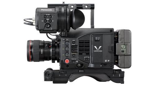 How to Edit Panasonic Varical LT Video on Mac El Capitan?
