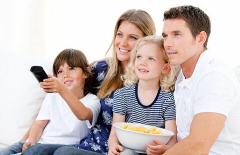 Enjoy Academy Awards 2016 (Oscar) Movies with Kids