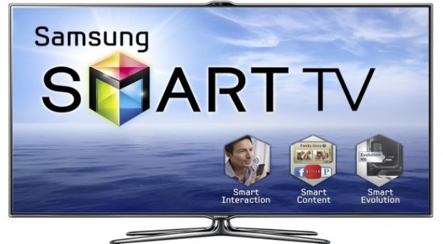 Watch Tivo Files on Samsung TV with Best Format and Quality