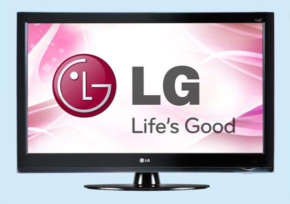 Stream Blu-ray/DVD Movies to LG Netcast/WebOS via Plex App