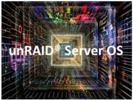 Backup Blu-ray/DVD to unRAID server