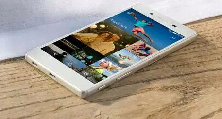 How to Play Blu-ray Movies to Sony Xperia Z6?