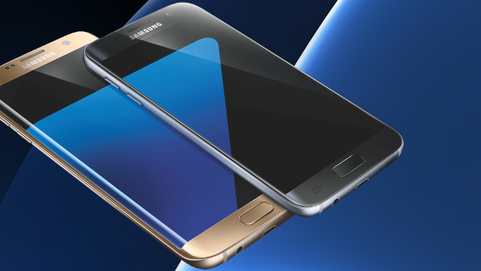 How to Transfer and Play DVD Movies on Samsung Galaxy S7/S7 Edge?