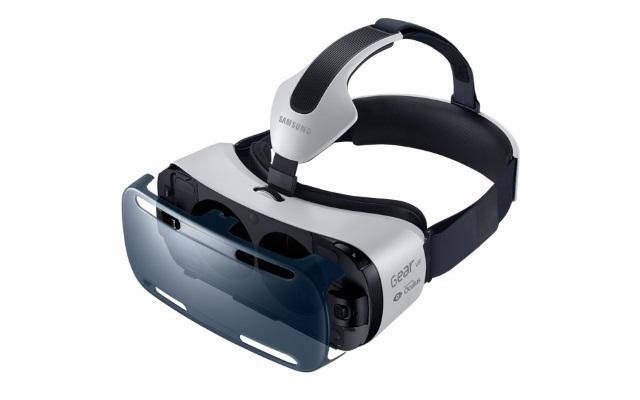How to View 3D Movies on Samsung Gear VR Innovator Editon?