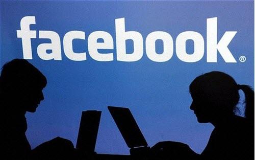 Facebook Supported File Formats - Best Upload Formats for Facebook