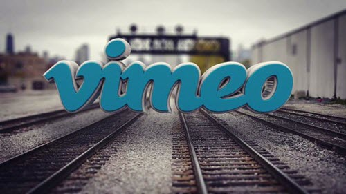Best Compression Settings for Vimeo Uploading with Good Quality and Fast Speed