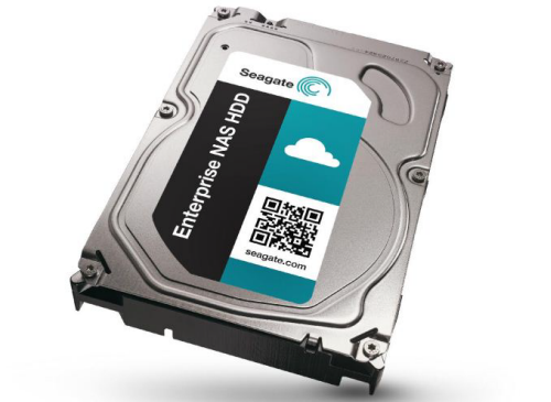 Copy/Backup Blu-ray/DVD to Seagate NAS HDD in Different Ways