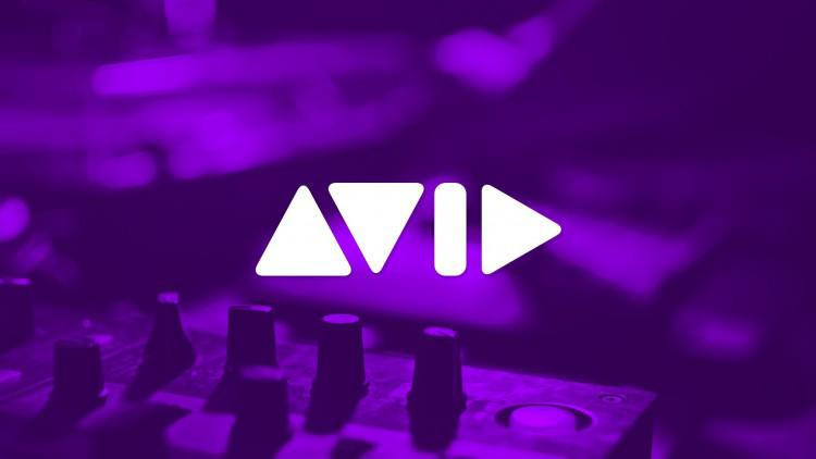 How to Work Blu-ray Movies with Avid Media Composer?