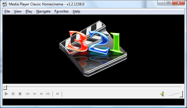 How to Get Commercial Blu-ray Movies Played on MPC-HC Media Players?