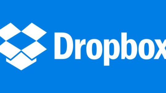 Upload ISO Files to Dropbox for Dropbox Desktop app or Mobile App Viewing