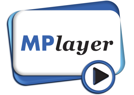 Can MPlayer Play Commercial Blu-ray Movies?