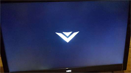 Vizio HD/4K TV Supported File Formats Playing from USB Port