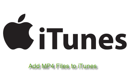 How to Convert ISO Files for iTunes Playback or Sync to iOS Devices?