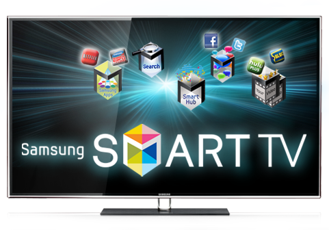 Stream and Play ISO Files on Samsung TV Media Player from USB Drive