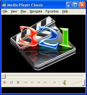 How to Play Commercial DVD Movies on MPC-HC?