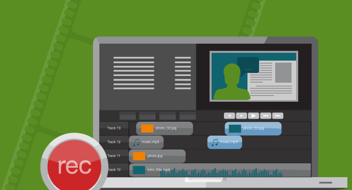 How to Play Camtasia Studio Captured Video on Mac/Windows?