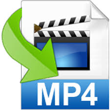 Best HD to MP4 Converter for Mac - Pavtube iMedia Converter for Mac Recommended