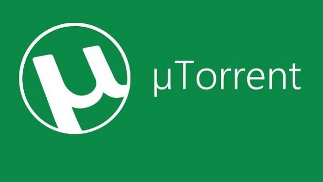 Convert BitTorrent/uTorrent/Torrent Video to AVI on Windows/Mac