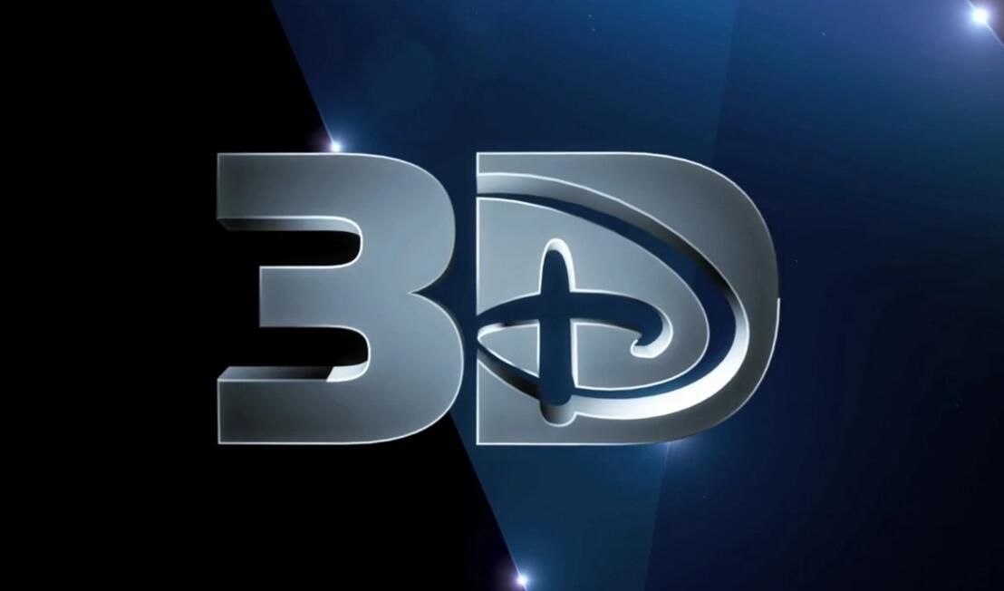 How to Choose a 3D Blu-ray Copy Tool for Mac (macOS Sierra)?