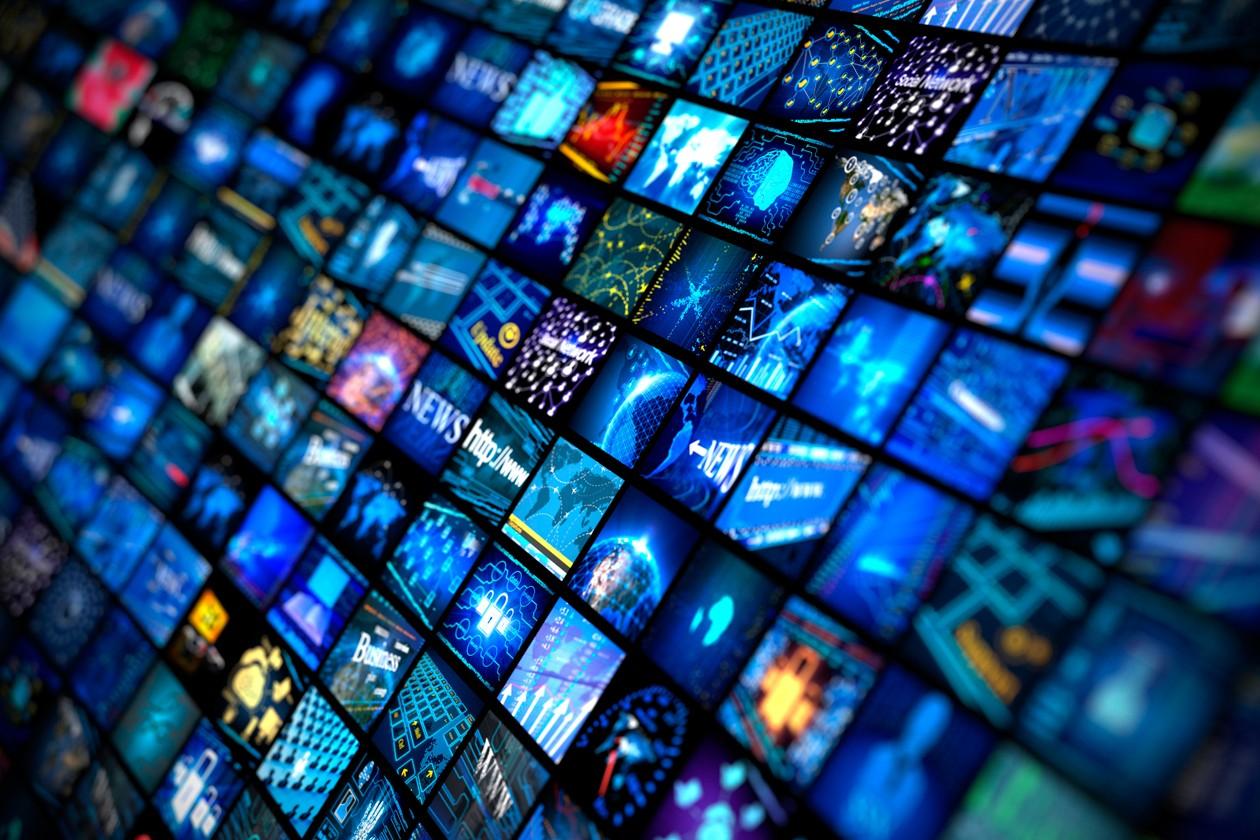 Free Convert Videos to HTML5 on Windows 10
