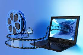How to Play Blu-ray Discs Movie with Kodi?